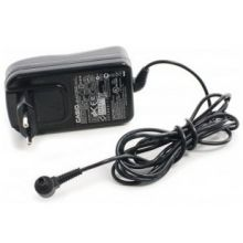 Блок питания Casio AD-A12150LW