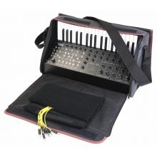 Сумка Korg SC-MS20 Mini Soft Case