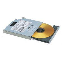 CD-привод Korg CDRW 1X8