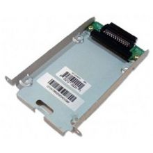 Набор для установки жесткого диска Korg HDIK 2