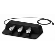 Педальный блок Casio SP-34