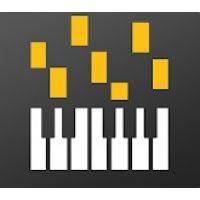 Приложение Casio Chordana Play