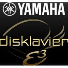 Приложение Yamaha E3 Controller