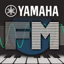 Приложение Yamaha FM Essential