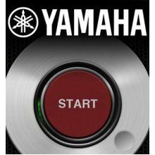 Приложение Yamaha Metronome