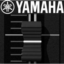 Приложение Yamaha Multi Editor Essential