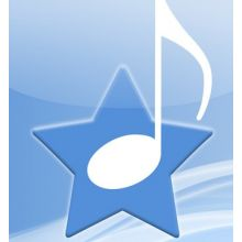 Приложение Yamaha NoteStar