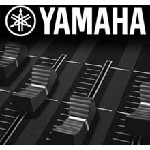 Приложение Yamaha Performance Editor Essential