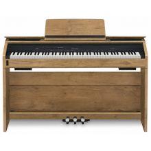 Цифровое пианино Casio PX-A800