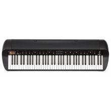 Сценическое пианино Korg SV1-73