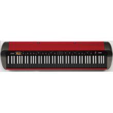 Сценическое пианино Korg SV1-88