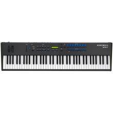 Сценическое пианино Kurzweil SP4-7