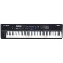 Сценическое пианино Kurzweil SP5-8