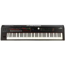 Сценическое пианино Roland RD-2000