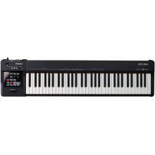 Сценическое пианино Roland RD-64