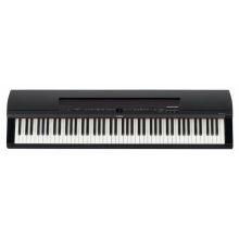 Цифровое пианино Yamaha P-255