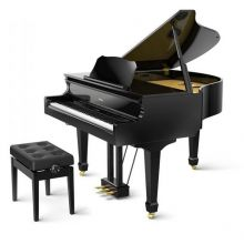 Цифровой рояль Roland GP609