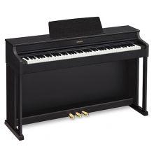 Цифровое пианино Casio AP-470