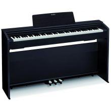 Цифровое пианино Casio PX-870