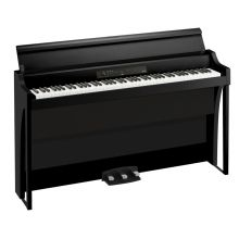 Цифровое пианино Korg G1 Air