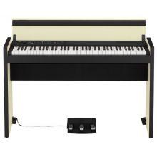 Цифровое пианино Korg LP-380-73
