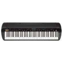Сценическое пианино Korg SV-2 73
