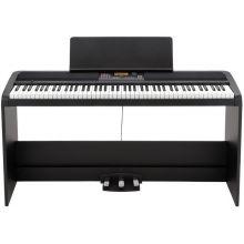 Цифровое пианино Korg XE20SP