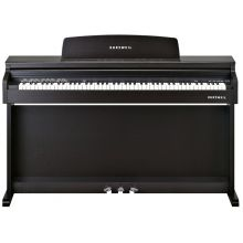 Цифровое пианино Kurzweil M100