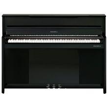 Цифровое пианино Kurzweil CUP1