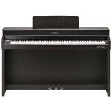 Цифровое пианино Kurzweil CUP320