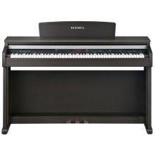 Цифровое пианино Kurzweil KA150