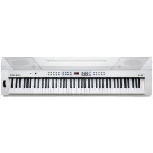 Цифровое пианино Kurzweil KA90