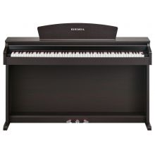 Цифровое пианино Kurzweil M110