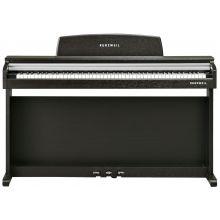 Цифровое пианино Kurzweil M210