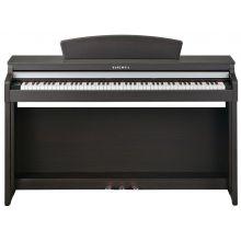 Цифровое пианино Kurzweil M230