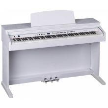 Цифровое пианино Orla CDP101