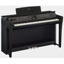 Цифровое пианино Yamaha CVP-805