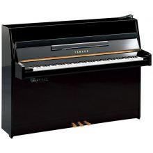 Silent-пиано Yamaha JU109 Silent SG2 PE