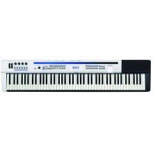 Цифровое пианино Casio PX-5S