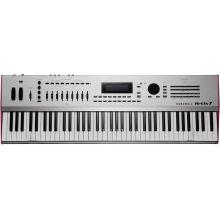 Сценическое пианино Kurzweil Artis 7