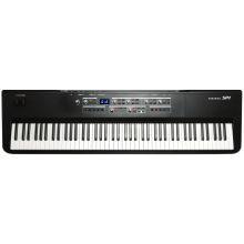 Сценическое пианино Kurzweil SP1