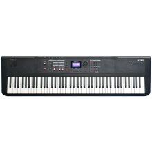 Сценическое пианино Kurzweil SP6