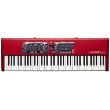 Сценическое пианино Nord Electro 6 HP