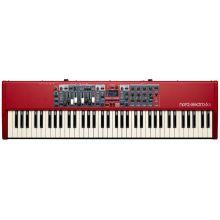 Сценическое пианино Nord Electro 6D 73