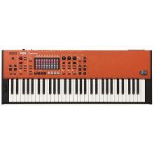 Сценическое пианино Vox Continental 61