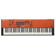 Сценическое пианино Vox Continental 73
