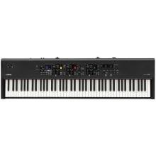 Сценическое пианино Yamaha CP88