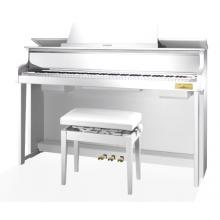 Гибридное цифровое пианино Casio GP-300
