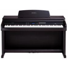 Цифровое пианино Kurzweil MP-15