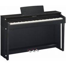 Цифровое пианино Yamaha CLP-625